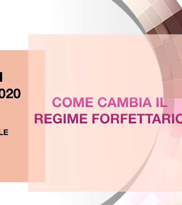 Regime-forfettario-2020