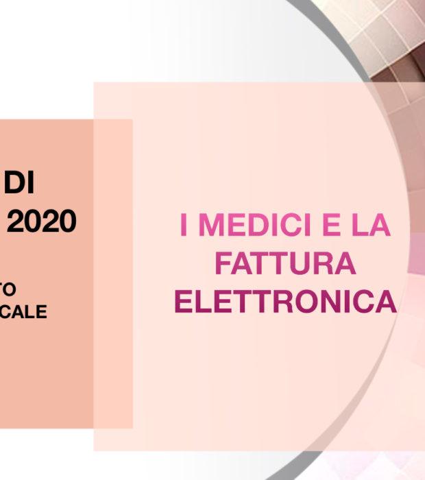 fattura-elettronica-medico