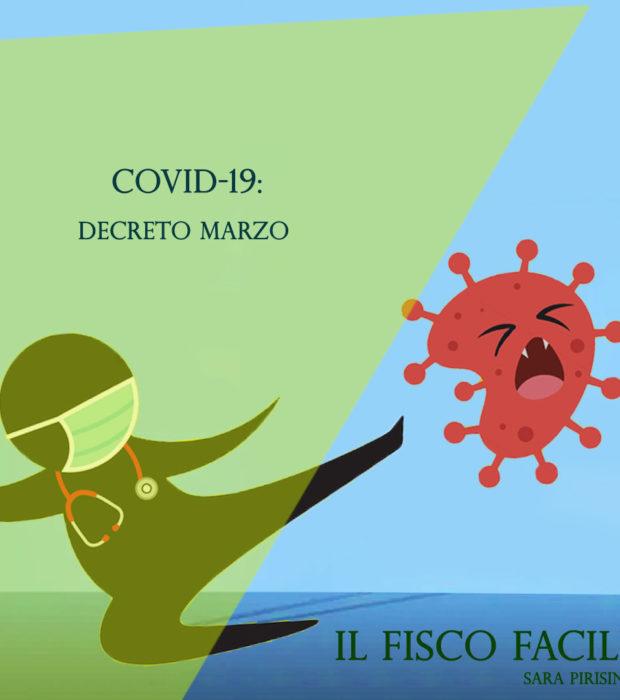 covid-19-misure-a-sostegno
