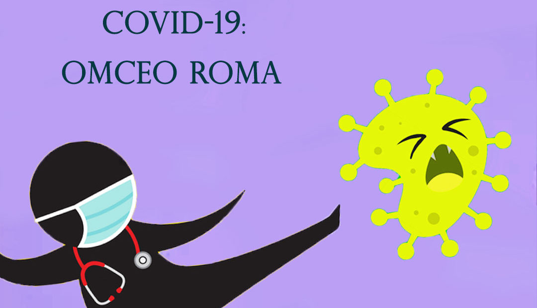 covid-19-omceo-